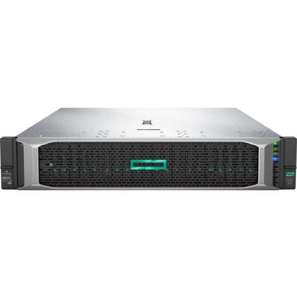 HPE Proliant DL380 Gen10 P02464-B21