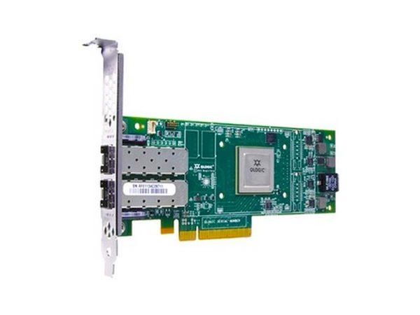 HP-Ethernet-P9D94A-2-Port-SN1100Q-16Gb
