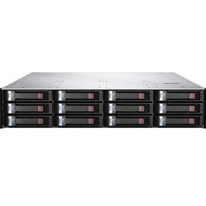HPE-MSA-2050-Q1J06A-DAS-LFF-Disk-Enclosure