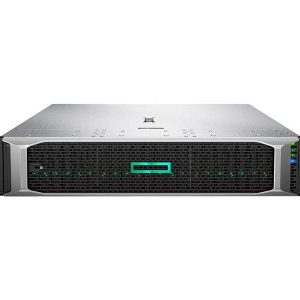 HPE-ProLiant-DL380-Gen10-4210R