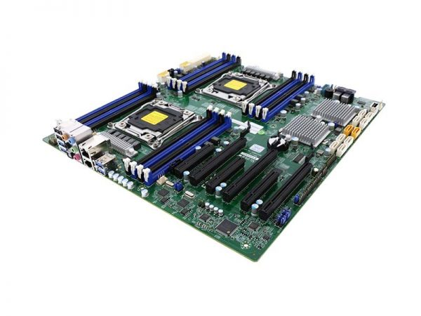 SUPERMICRO-MBD-X10DAC-O-Extended-ATX