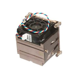 SUPERMICRO SNK-P0048AP4 CPU Cooling Fan/Heatsink