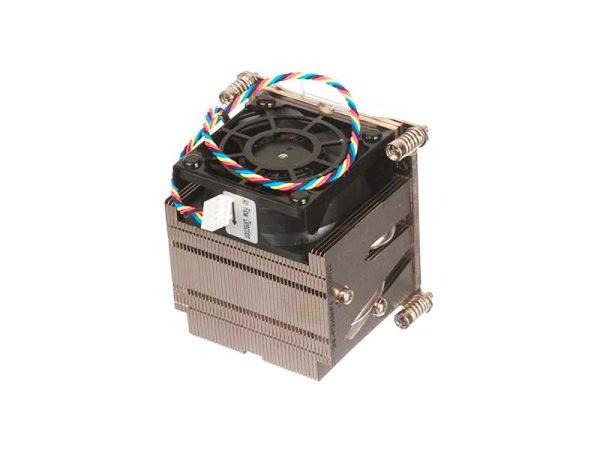 SUPERMICRO SNK-P0048AP4 CPU Cooling Fan/Heatsink